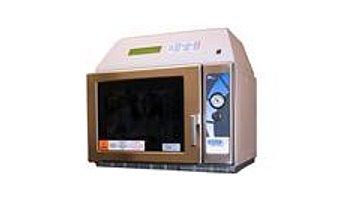 LabPulse H2850 - Microwave Processor