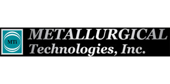 Metallurgical Tech Inc