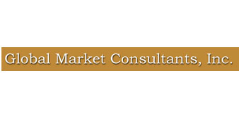 Global Market Consultants, Inc.