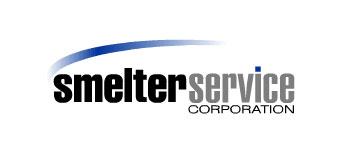 SMELTER SERVICE CORPORATION