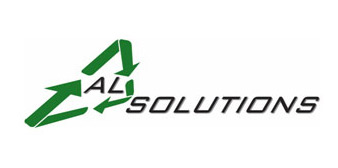 AL Solutions, Inc.