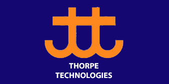 Thorpe Technologies Inc.