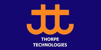 Thorpe Technologies Inc.