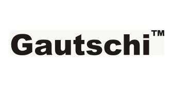 Gautschi Engineering GmbH