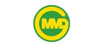 MMD Mineral Sizing (America) Inc.