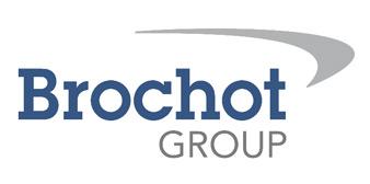 BROCHOT GROUP