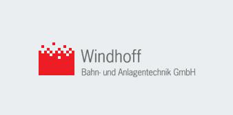 Windhoff Bahn-und Anlagentechnik GmbH