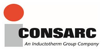 CONSARC