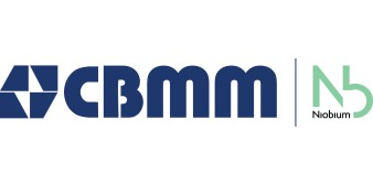 CBMM North America Inc.