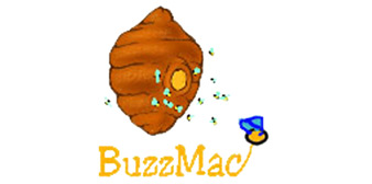 BuzzMac International