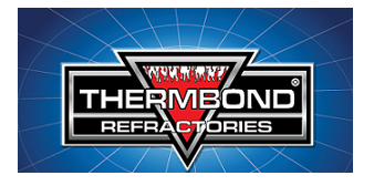 Thermbond Refractories