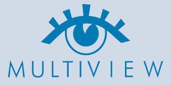 MultiView, Inc