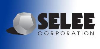 SELEE Corp.