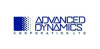 Advanced Dynamics Corporation Ltd.