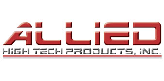 Allied High Tech Products, Inc