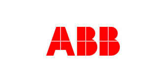 ABB Analytical Measurement