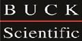 Training Seminars at Buck Scientific