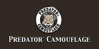 Predator Inc