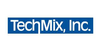 TechMix, LLC