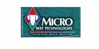 Micro Beef Technologies