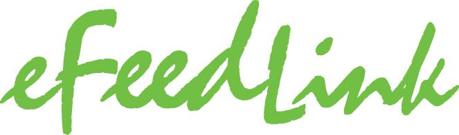 eFeedLink