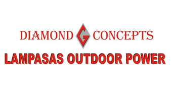 Diamond G Concepts, LLC DBA Lampasas Outdoor Power
