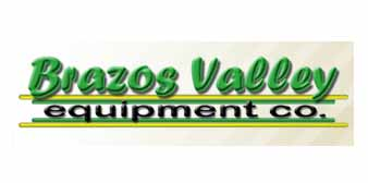 Brazos Valley Equipment