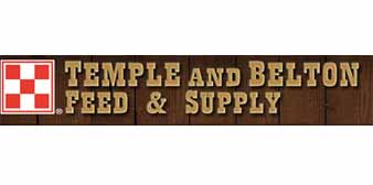 Temple/Belton Feed and Supply
