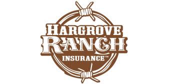 Hargrove Ranch Insurance
