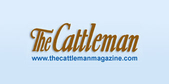 The Cattleman Magazine