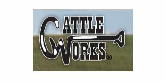 CattleWorks, LLC