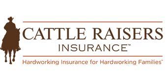 Cattle Raisers Insurance