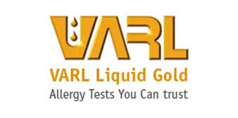 VARL Veterinary Allergy Reference Lab