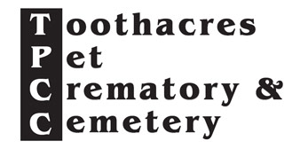 Toothacres Pet Crematory and Cemetery