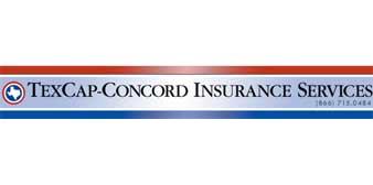 Texcap-Concord Insurance Services, L.P.