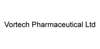 Vortech Pharmaceutical Ltd