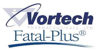 Vortech Pharmaceutical Ltd