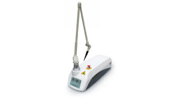 15 Watt CO2 Surgical Laser