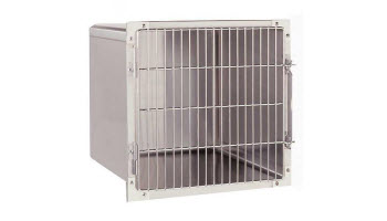 REGAL STANDARD CAGES