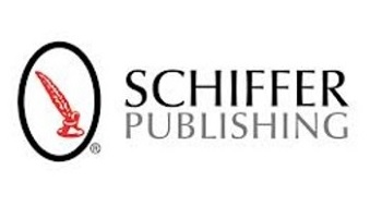 Schiffer Books