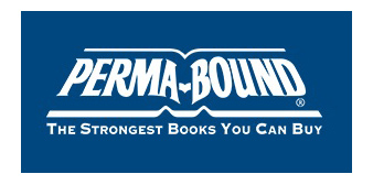 Perma-Bound Books