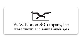 W. W. Norton & Company, Inc.