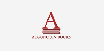 Algonquin Young Readers/Workman