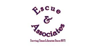 Escue & Associates