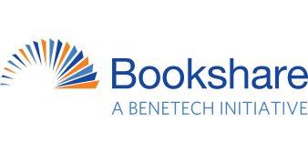 Bookshare/ Benetech