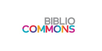 BiblioCommons, Inc.