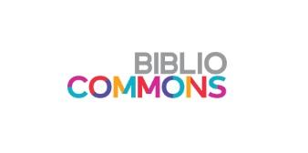 BiblioCommons, Inc.