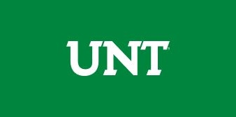 University of North Texas College of Information