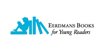 Eerdmans Books for Young Readers