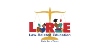 State Bar of Texas Law-Related Education